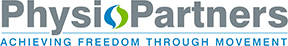 PhysioPartners Logo